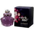 CATCH ME Perfume door Cacharel