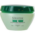 Kerastase Resistance Masque Force Architecte 6.8 oz for unisex by Kerastase