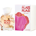 Pleats Please By Issey Miyake Edt Spray 3.3 oz for women by Issey Miyake