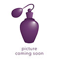 HARAJUKU LOVERS WICKED STYLE G Perfume by Gwen Stefani