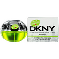 DKNY BE DELICIOUS HEART NYC Perfume by Donna Karan