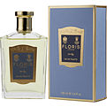 Floris No. 89 Eau De Toilette Spray 3.4 oz for men by Floris