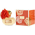 Coach Poppy Blossom Eau De Parfum Spray 3.4 oz for women by Coach