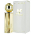 Courreges Empreinte Eau De Parfum Spray 3.4 oz for women by Courreges