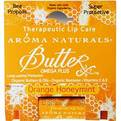 ORANGE HONEYMINT AROMATHERAPY Aromatherapy av