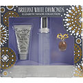 WHITE DIAMONDS BRILLIANT Perfume poolt Elizabeth Taylor
