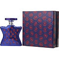 BOND NO. 9 MANHATTAN Fragrance por Bond No. 9