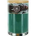 YULETIDE PINE Candles par