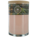 COCONUT Candles de