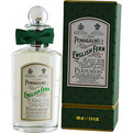 PENHALIGON'S ENGLISH FERN Cologne by Penhaligon's