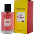 Laurence Dumont Vanille Framboise Eau De Parfum Spray 3.4 oz for women by Laurence Dumont