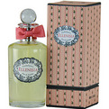 Penhaligon's Ellenisia Eau De Parfum Spray 3.4 oz for women by Penhaligon's