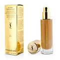 Yves Saint Laurent Le Teint Touche Eclat Illuminating Foundation Spf 19 - # B40 Beige --30ml/1oz for women by Yves Saint Laurent