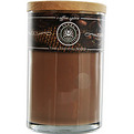 COFFEE SPICE AROMATHERAPY Candles ar Coffee Spice Aromatherapy