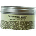 AVOCADO & SAGE ESSENTIAL BLEND Candles de Avocado & Sage Essential Blend