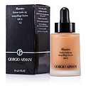 Giorgio Armani Maestro Fusion Make Up Foundation - # 6.5 --30ml/1oz for women by Giorgio Armani
