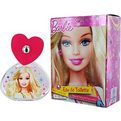 BARBIE FASHION Perfume oleh Mattel