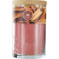 CINNAMON STICK Candles z Cinnamon Stick