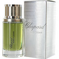 Noble Cedar Edt Spray 2.7 oz for men by Chopard