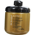 Joico K Pak Revitaluxe Bioadvanced Restorative Treatment 16.2 oz for unisex by Joico
