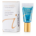 Jane Iredale Eye Gloss Liquid Eye Shadow - Aqua Silk --4.3g/0.15oz for women by Jane Iredale