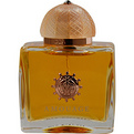 Amouage Dia Extrait De Parfum 1.7 oz *Tester for women by Amouage