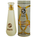 BEVERLY HILLS 90210 WHITE JEANS Cologne by