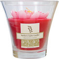 WATER LILY SCENTED Candles per Water Lily Scented