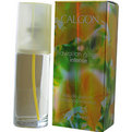 CALGON Fragrance pagal Coty