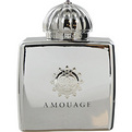 Amouage Reflection Eau De Parfum Spray 3.4 oz (Unboxed) for women by Amouage