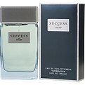 DONALD TRUMP SUCCESS Cologne Autor: Donald Trump