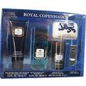 ROYAL COPENHAGEN Cologne esittäjä(t): Royal Copenhagen