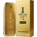 PACO RABANNE 1 MILLION INTENSE Cologne poolt Paco Rabanne