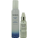 NIOXIN Haircare by Nioxin