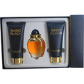 BASIC BLACK Perfume por Bill Blass
