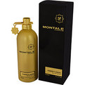 MONTALE PARIS POWDER FLOWERS Perfume oleh Montale