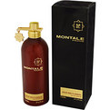 MONTALE PARIS AOUD RED FLOWERS Perfume by Montale