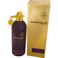 MONTALE PARIS AOUD PURPLE ROSE Perfume ar Montale