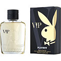 PLAYBOY VIP Cologne by Playboy