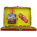 CARS Fragrance ved Air Val International