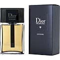 Dior Homme Intense Eau De Parfum Spray 5 oz for men by Christian Dior