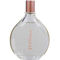PURE DKNY A DROP OF ROSE Perfume por Donna Karan