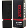Burberry Sport Edt .15 oz Mini for men by Burberry