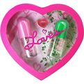 LOVES FRAGRANCE VARIETY Perfume by Dana
