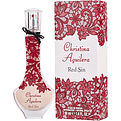 CHRISTINA AGUILERA RED SIN Perfume by Christina Aguilera