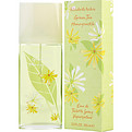GREEN TEA HONEYSUCKLE Perfume by Elizabeth Arden
