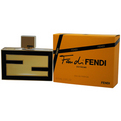 FENDI FAN DI FENDI EXTREME Perfume pagal Fendi