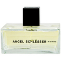Angel Schlesser Eau De Toilette Spray 4.17 oz *Tester for men by Angel Schlesser