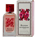 GIVENCHY BLOOM Perfume by Givenchy