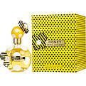 MARC JACOBS HONEY Perfume ved Marc Jacobs